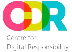 Referenzen: Centre for digital Responibility